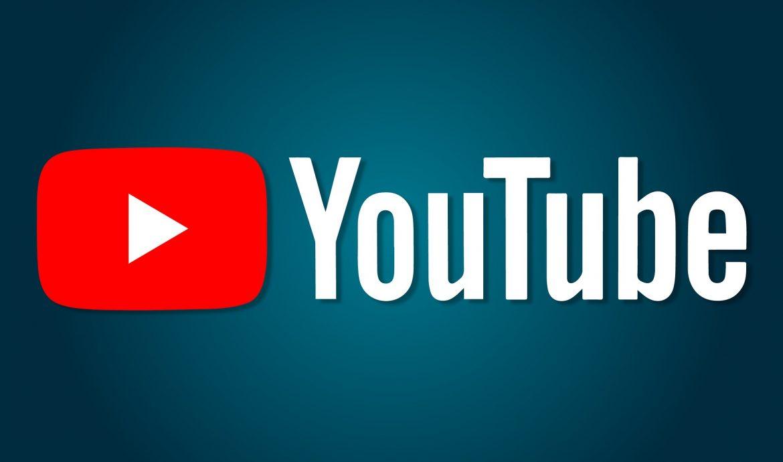 YouTube-kanalen