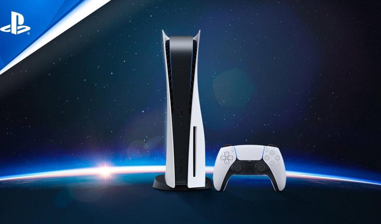 PlayStation 5 review breakdown